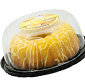 Picture of Cafe Valley Bundt Cake
