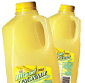 Picture of Hiland Lemonade