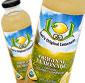 Picture of Lori's Organic Lemonade