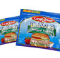 Picture of Land O' Frost Deli Shaved Lunch Meat
