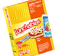 Picture of Oscar Mayer Fun Pack Lunchables