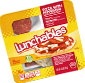 Picture of Oscar Mayer Lunchables