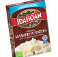 Picture of Idahoan Mashed Potatoes