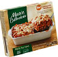 Picture of Marie Callender's Lasagna With Meat Sauce