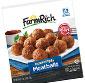 Picture of Farm Rich Meatballs