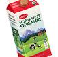 Picture of Darigold Northwest Organic Milk