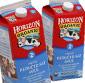 Picture of Horizon Organic Milk