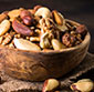 Picture of Imperial Mixed Nuts or Whole Cashews