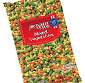 Picture of PictSweet Frozen Vegetables