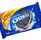 Picture of Nabisco