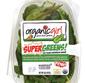 Picture of Organic Girl Organic Salads