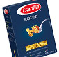 Picture of Barilla Pasta