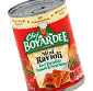 Picture of Chef Boyardee Meals