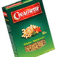 Picture of Creamette or Ronzoni Pasta