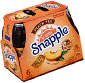 Picture of Snapple