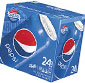 Picture of Pepsi Products