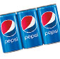 Picture of All Pepsi Products Mini Cans