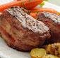 Picture of Boneless Beef Tenderloin Steak