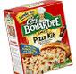 Picture of Chef Boyardee Cheese Pizza Maker