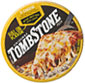 Picture of Tombstone Original Pizza