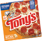 Picture of Tony's Pizza