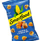Picture of Doritos Tortilla Chips or Smartfood Popcorn