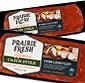 Picture of Boneless Pork Loin Filet with Seasoning