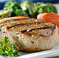 Picture of Boneless Pork Sirloin Chops or Country Style Ribs