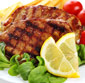 Picture of Bone-In Pork Shoulder Blade Steak