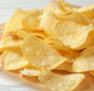 Picture of Always Save Potato Chips