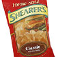 Picture of Shearer's Home Style Potato Chips