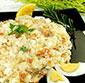 Picture of Deviled Egg Potato Salad