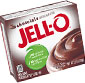 Picture of Jell-O Instant Pudding or Gelatin Mix