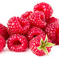 Picture of Fresh Raspberries