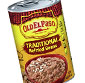 Picture of Old El Paso Refried Beans