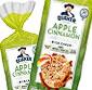 Picture of Quaker Rice Cakes