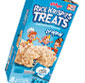 Picture of Rice Krispies Treats