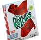 Picture of Betty Crocker Shapes Fruit Snacks, Fruit Roll-Ups, Fruit by the Foot or Gushers