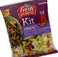 Picture of Fresh Express Premium Salad Kits