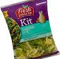 Picture of Fresh Express Caesar Salad Kit