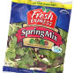 Picture of Fresh Express Salad Mix