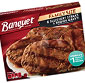 Picture of Banquet Family Size Entrees