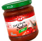 Picture of IGA Thick & Chunky Salsa