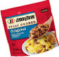 Picture of Jimmy Dean Turkey Sausage or Sausage Crumbles
