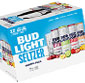 Picture of Bud Light Seltzer