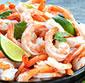 Picture of My Fish Dish Shrimp