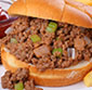 Picture of Extra Lean Ground Beef