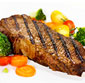 Picture of Bone-In Strip Steaks