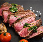 Picture of Boneless Beef Top Sirloin Steak