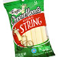Picture of Frigo String Cheese